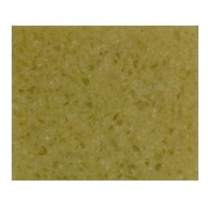Best artificial yellow quartz stone price wall panel/yellow quartz price/quartz tile wholesale