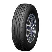 China ST225/75R16 ST205/75R15 ST Tire  on sale