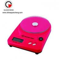 Buy cheap Kitchen Scale from wholesalers