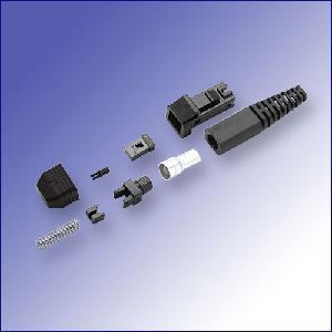Best MTRJ Fiber Optical Connector - 2.0MM-Multimode wholesale