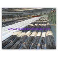 Cheap Alloy Steel Seamless Tube ASME/ASTM A213 T1,T11, T12, T2, T22, T23, T5, T9, T91, for sale