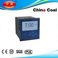 China Portable analysis instruments PH meter online PH/ORP controller on sale