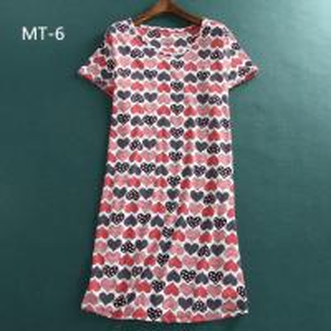 China Women one-piece pajamas for girl Comfortable pajamas good design on sale