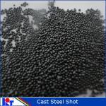 Best Steel Shot S280 wholesale