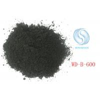 Best Grey Compound Zinc Dust Powder High Conductive With Suggested Dosage 10~30% wholesale
