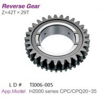 Best transmission gear wholesale