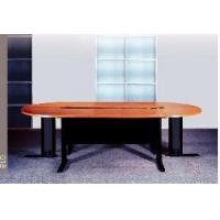 Best Integrated Conference Tables wholesale