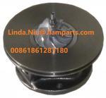 Best Hot Sale Gas & Diesel Engine Turbocharger Core KP35 54357100506;5435-710-0506 Turbo CHRA Cartridge wholesale