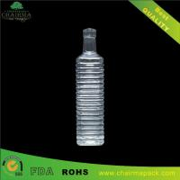 Best Wholesale 550ml Square Glass Bottles for Olive Oil wholesale