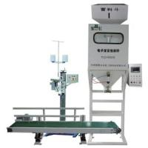 Best Vertical Bagging Machine wholesale