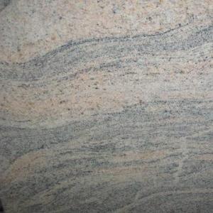 China A Grade Hot Nature Stone Paradise Bash Granite Stone Tiles on sale