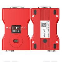 China CGDI Prog MB Benz Key Programmer Support Online Password Calculation on sale
