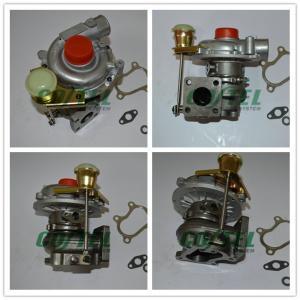 China Isuzu Trooper TD 3.0L RHF5 IHI Turbo Charger VB430064 VIDF 4JX1TC Engine 8972572000 on sale
