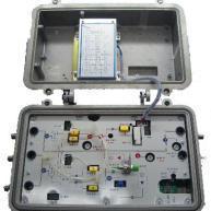 China Bi-Directional Optical Receiver on sale