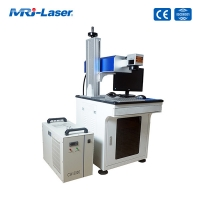 Best Multifunctional 3W UV Laser Engraving Machine For Many Materials wholesale