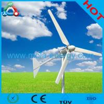 Best 2000W Wind Turbine Generator For Seaside/Farm wholesale