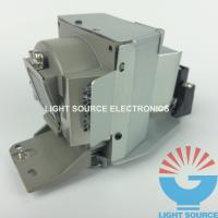 Best VLT-EX320LP Module Lamp For Mitsubishi Projector EW330U  EW331U-ST  EX320-ST wholesale