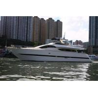 Best Heysea 90ft Yacht wholesale