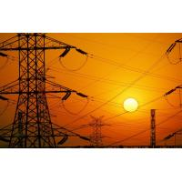 Best Power Transmission Line Tower  , Electrical Transmission Towers 15M 25M 30M 35M 40M wholesale