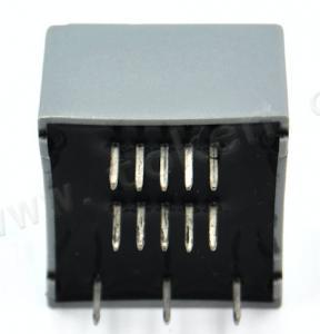 Best Multi Range Closed Loop Hall Effect Current Sensor Hall Effect High Current Sensor wholesale