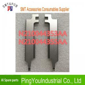 China N210044353AA PUSHER & N210044355AA PUSHER AVK3 Panasonic AI machine parts on sale
