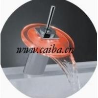 Best New Design LED Faucet wholesale