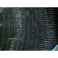 Best South America Nylon Monofilament Fishnets wholesale