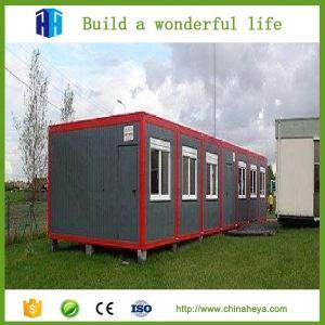 Best Luxury portable prefab shop building house container shop supplier wholesale