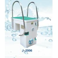 Best Swimming Pool filter,swimming pool assessors, swimming pool equipment, pool filtration sys wholesale