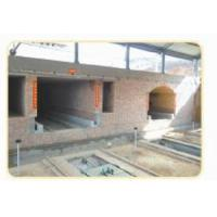 Best Dycb Clay Brick Making Machine (DYCB50) wholesale