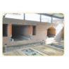 Buy cheap Dycb Clay Brick Making Machine (DYCB50) from wholesalers
