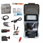 Best Key Cutting Machine CONDOR XC-MINI  XC-009 Automatic Key Cutting Machine With 3 Years Warranty wholesale