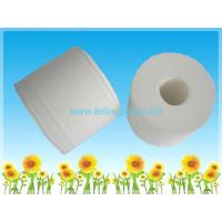 Best 700sheets Toilet Tissue Roll wholesale