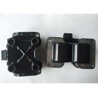China Land Rover Discovery Ignition Coil , Fiat Ignition Coil 0221503407 /  60558152 / 60586072 on sale