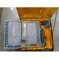 Best Hotest!! ,Digital Holy Quran with Word by Word Tajweed Tafsee Somail wholesale