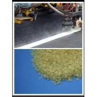 Buy cheap Light Color C5 / C9 Road Marking Resin Wide Compatibility for Traffic Paints product