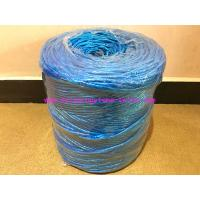 LT027 Elephant  Polypropylene Lashing Twine 2MM - 6MM Diamerter With UV Additive