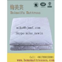 China Sofa Bed Mattress Cover Washable on sale