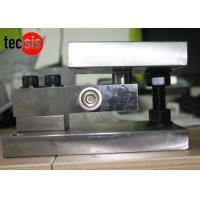 Best High Precision Sensor Shear Beam Load Cell For Truck Scales , Waterproof wholesale