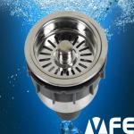 Best Kitchen Sink Stainless Steel Drain wholesale