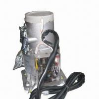 Buy cheap 3-phase High-tech and High-quality Rolling Door Motor, Both Electric and Manual from wholesalers
