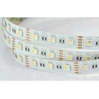 Best SMD 5050 LED Strip RGBX LED Strips With Four Chips In One SMD LED wholesale