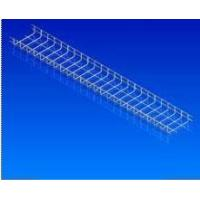 Best display cases wire rack wholesale