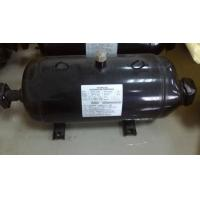 Buy cheap Hitachi Compressor SH Series from wholesalers
