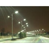 Best Metal Halide Outside Street Lamps Replacement 180W Lighting Long Lifespan wholesale