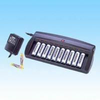 Best Computer-controlled Ni-MH and Ni-Cd Battery Charger, OEM Orders are Welcome wholesale