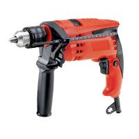 China 850W 13mm Variable Speed  electric drill power tools on sale