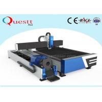 Best Water Cooling Metal Laser Cutting Machine 18m/Min 380V/50HZ 1500W For Jewelry wholesale