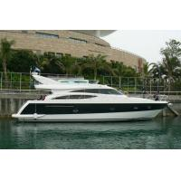 Best Heysea 60ft Yacht wholesale