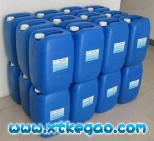 Cheap Hydrogen Peroxide 50% 35% for sale